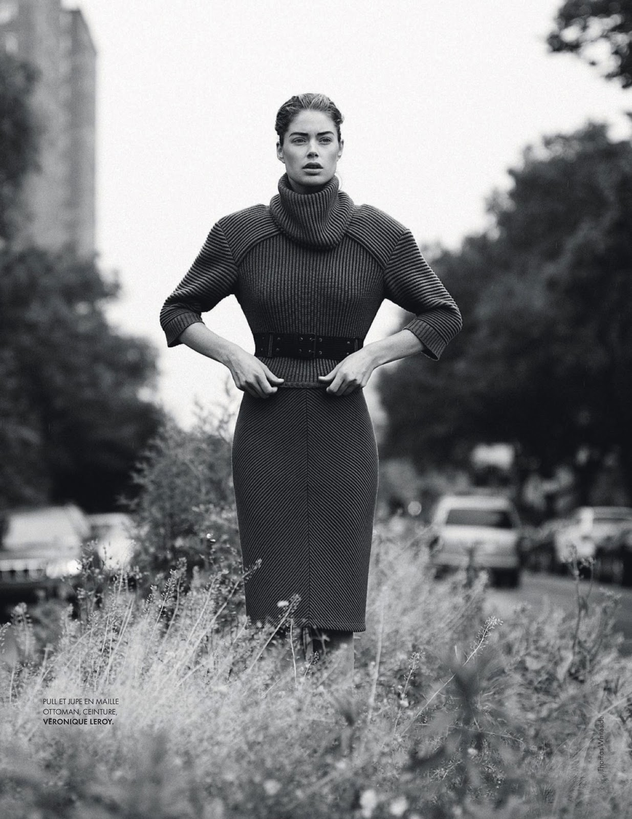 fashion_scans_remastered-doutzen_kroes-elle_france_2-issue_3531-scanned_by_vampirehorde-hq-9.jpg