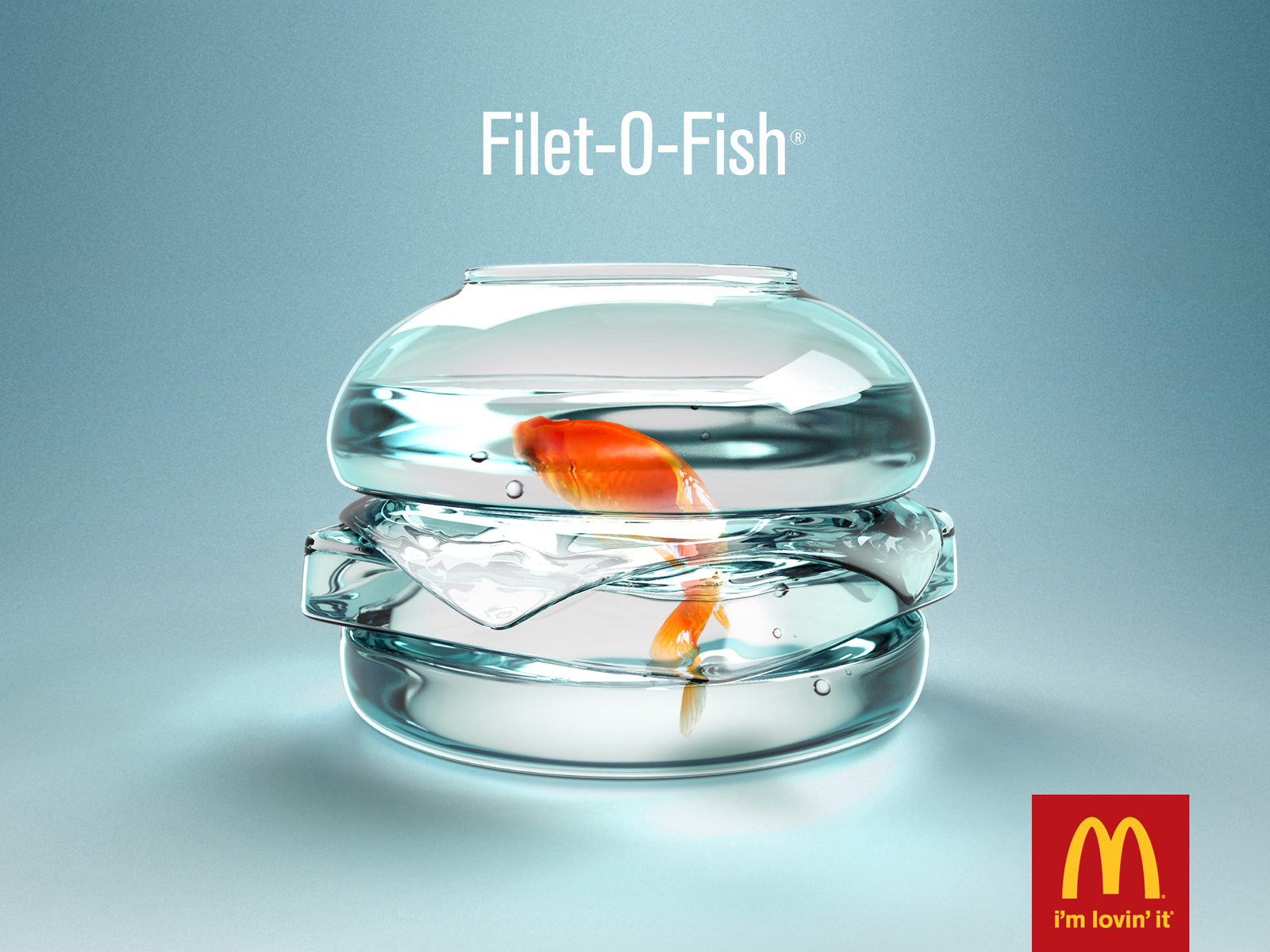 mcdonalds_filet_o_fish_fish_bowl_ibelieveinadv.jpeg