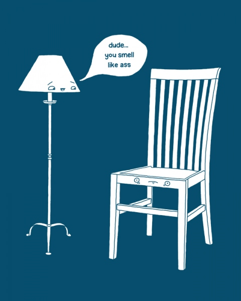 cool-funny-graphic-design-chicquero-chair-smeel-like-ass.jpg