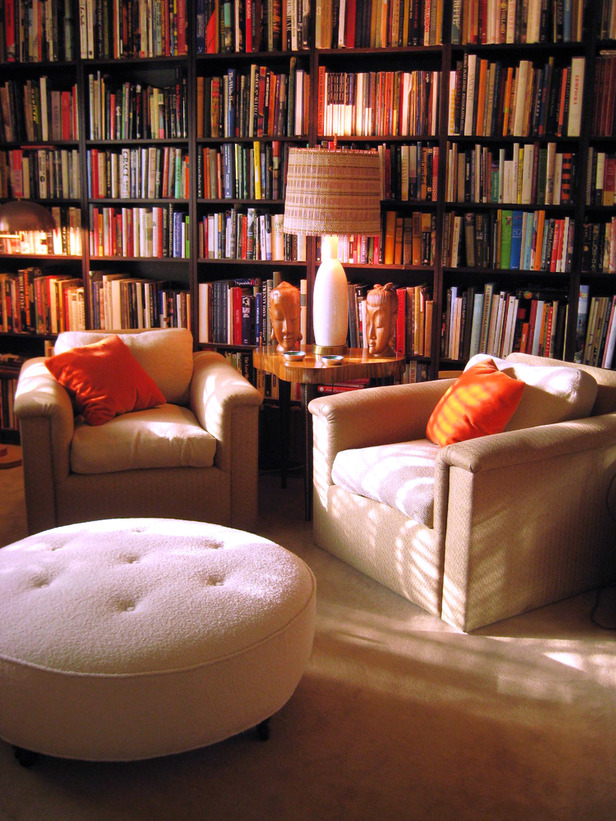 best-examples-of-home-library-design-8-simple-comfortable-sofa.jpg
