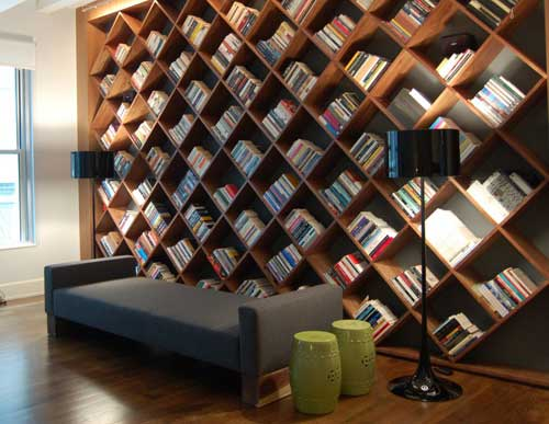home-library-designs-12.jpeg
