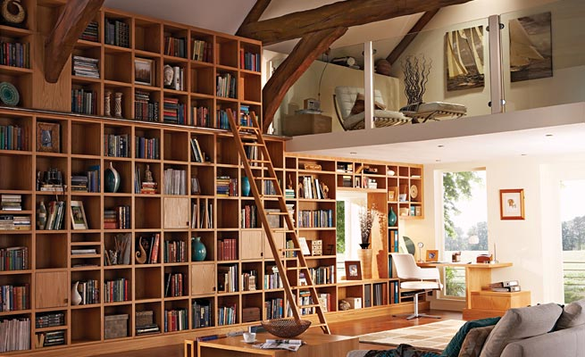 home-library-furniture-3.jpg