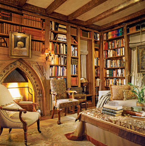 home-librarys-furniture-selection-2.jpg