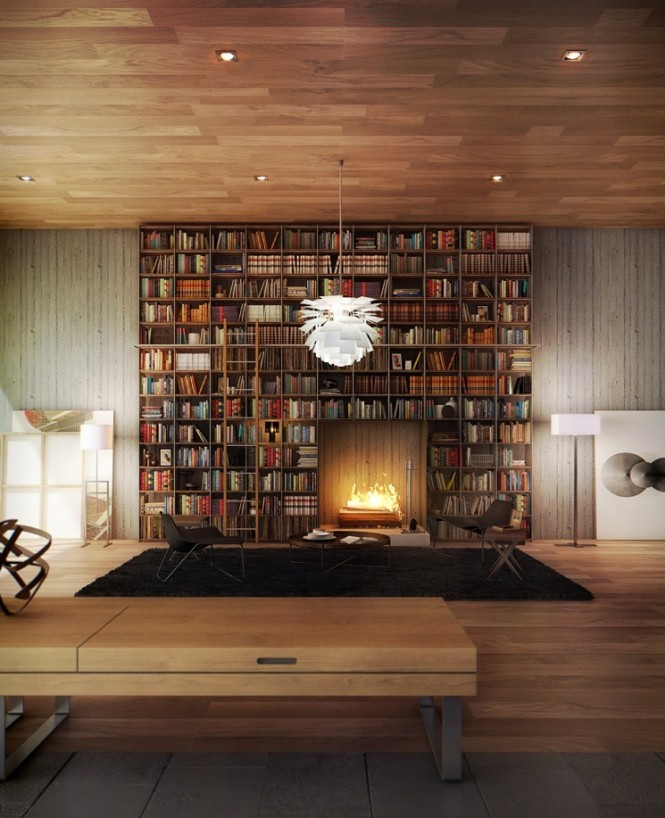 library-above-fireplace-665x818.jpg