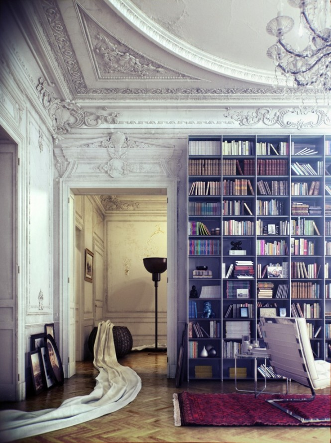 library-victorian-665x891.jpg