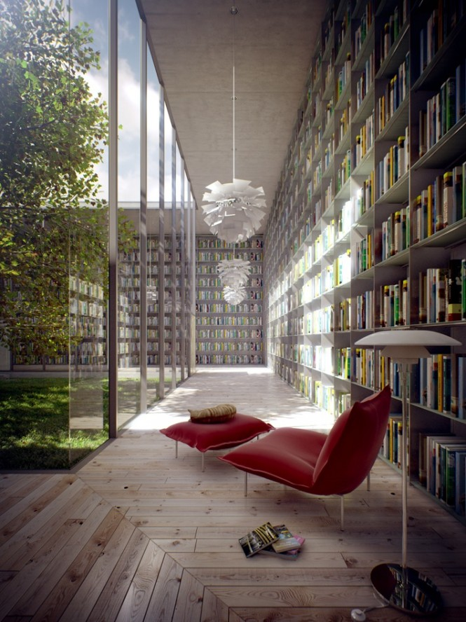 library-with-courtyard-665x888.jpg