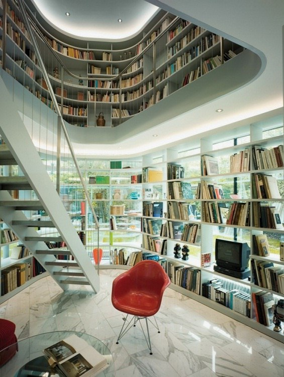 modern-home-design-l-house-interior-library-stair.jpg