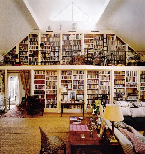 neat-and-compact-of-home-library-design.jpg