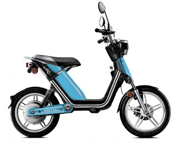 emo-plus-compact-scooter1-600x495.jpg
