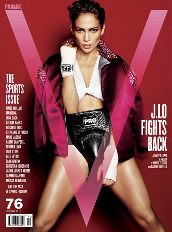 jennifer-lopez-for-v-magazine-1.jpg