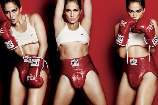 jennifer-lopez-for-v-magazine-2.jpg