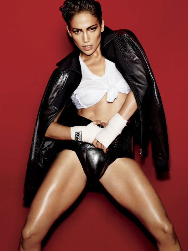 jennifer-lopez-for-v-magazine-4.jpg