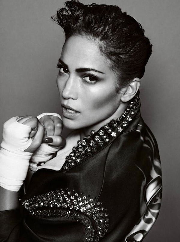 jennifer-lopez-for-v-magazine-8.jpg