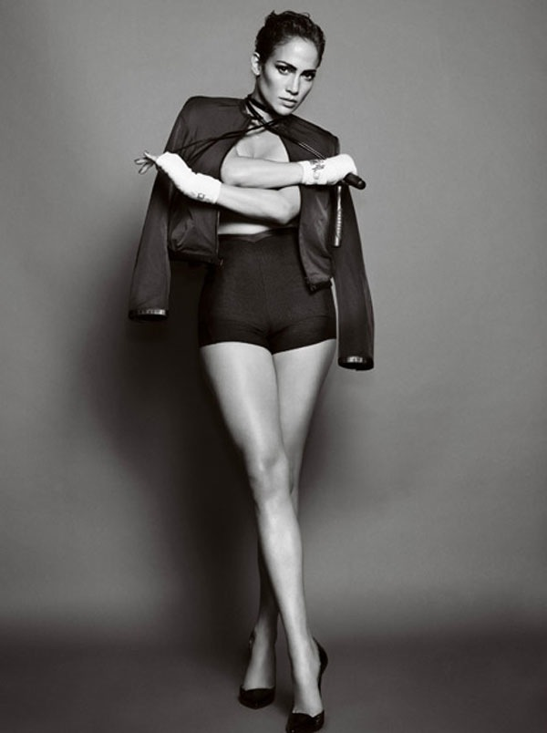 jennifer-lopez-for-v-magazine-9.jpg