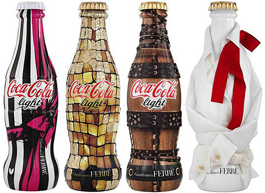 coca-cola-light-gianfranco-ferre-bottles.jpg