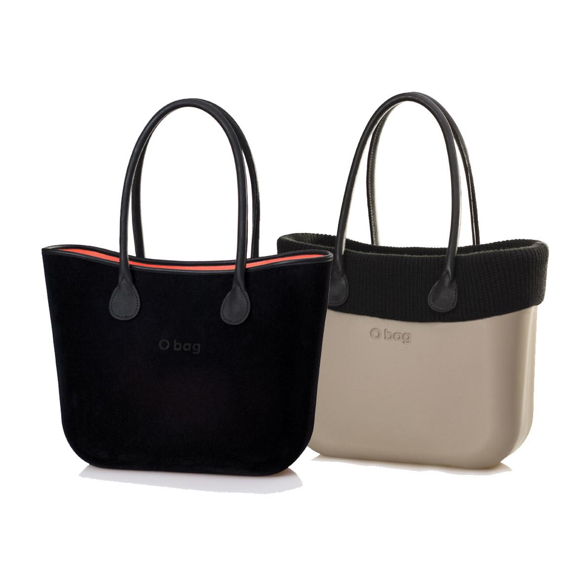 O bag torba o wielu obliczach czytajniepytaj for Interno o bag