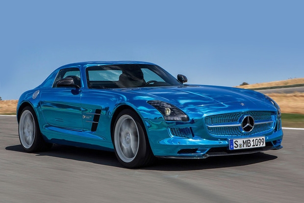 mercedes-benzs-new-neck-breaking-sls-amg.jpg