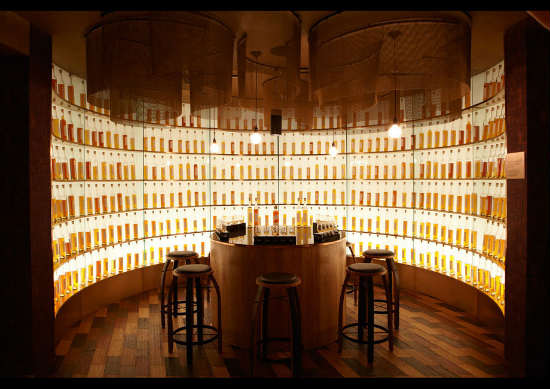 johnnie-walker-house-shanghai.jpeg