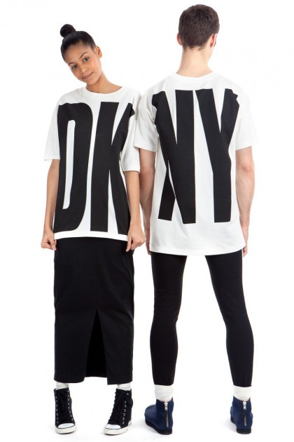 dkny-for-opening-ceremony-2-420x630.jpg