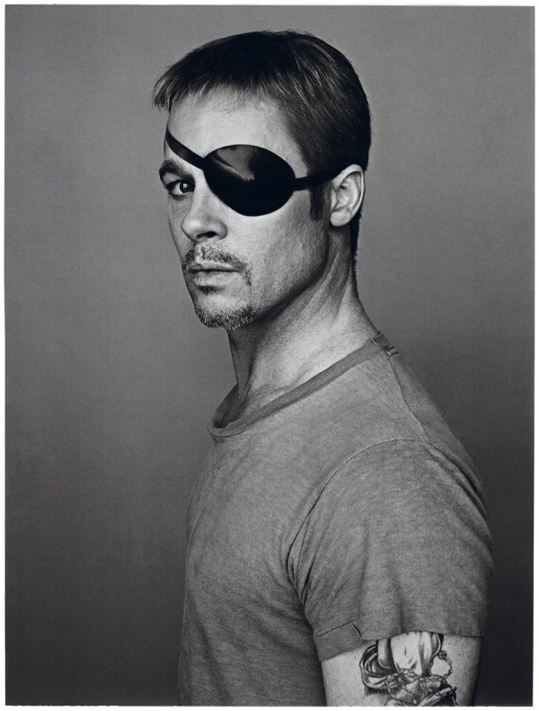 brad-pitt-by-steven-klein-interview-magazine-1-600x791.jpg