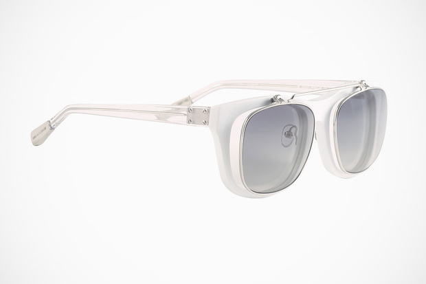 krisvanassche-spring-summer-2013-eyewear-collection-11-620x413.jpg