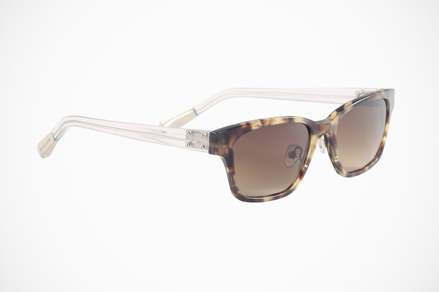 krisvanassche-spring-summer-2013-eyewear-collection-12-620x413.jpg