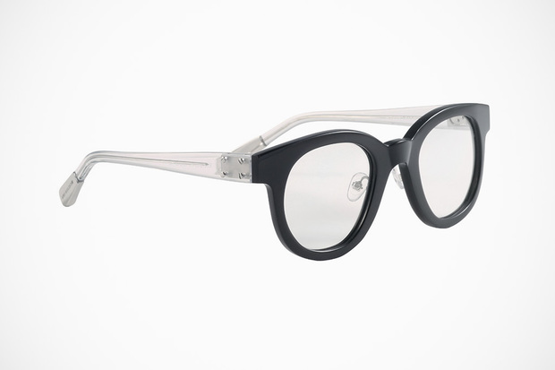 krisvanassche-spring-summer-2013-eyewear-collection-13-620x413.jpg