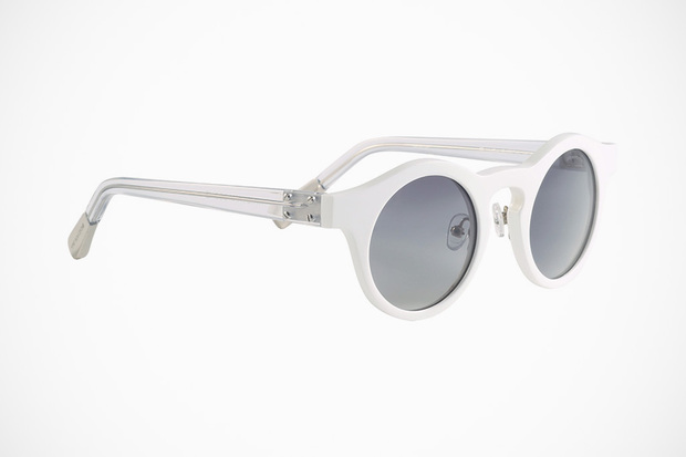 krisvanassche-spring-summer-2013-eyewear-collection-2-620x413.jpg