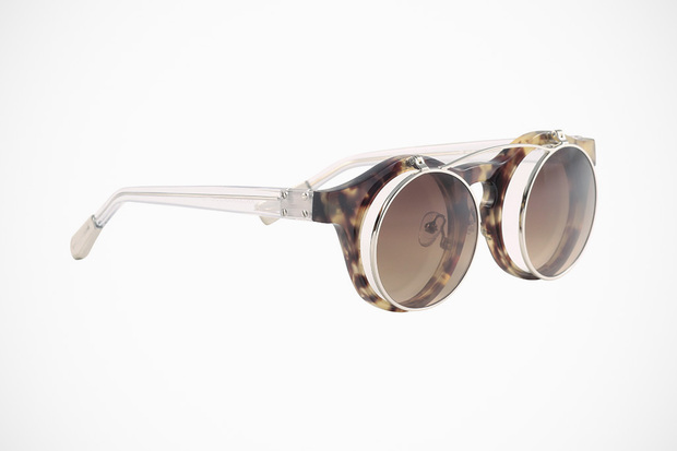 krisvanassche-spring-summer-2013-eyewear-collection-6-620x413.jpg