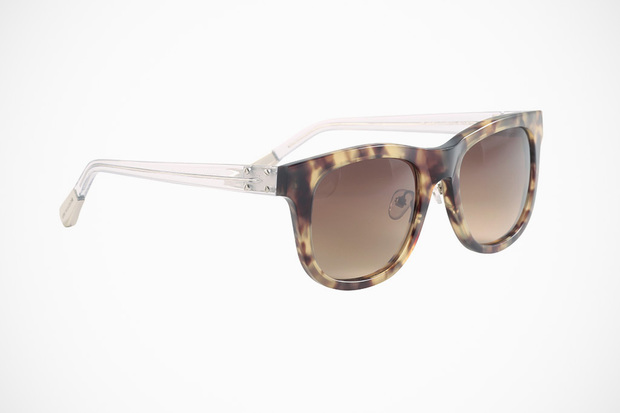 krisvanassche-spring-summer-2013-eyewear-collection-7-620x413.jpg