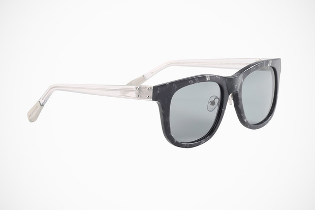 krisvanassche-spring-summer-2013-eyewear-collection-8-620x413.jpg
