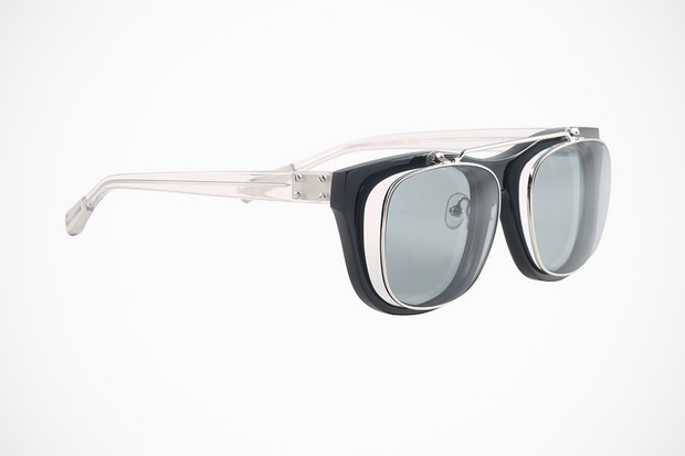 krisvanassche-spring-summer-2013-eyewear-collection-9-620x413.jpg