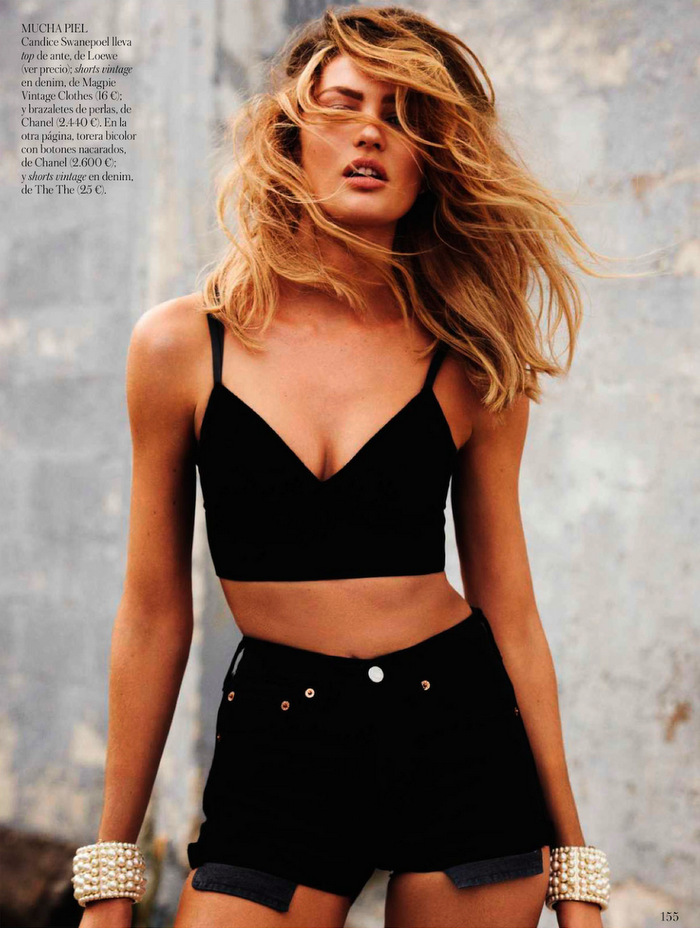 vogue-spain-april-2013-candice-swanepoel-by-mariano-vivanco-21.jpg