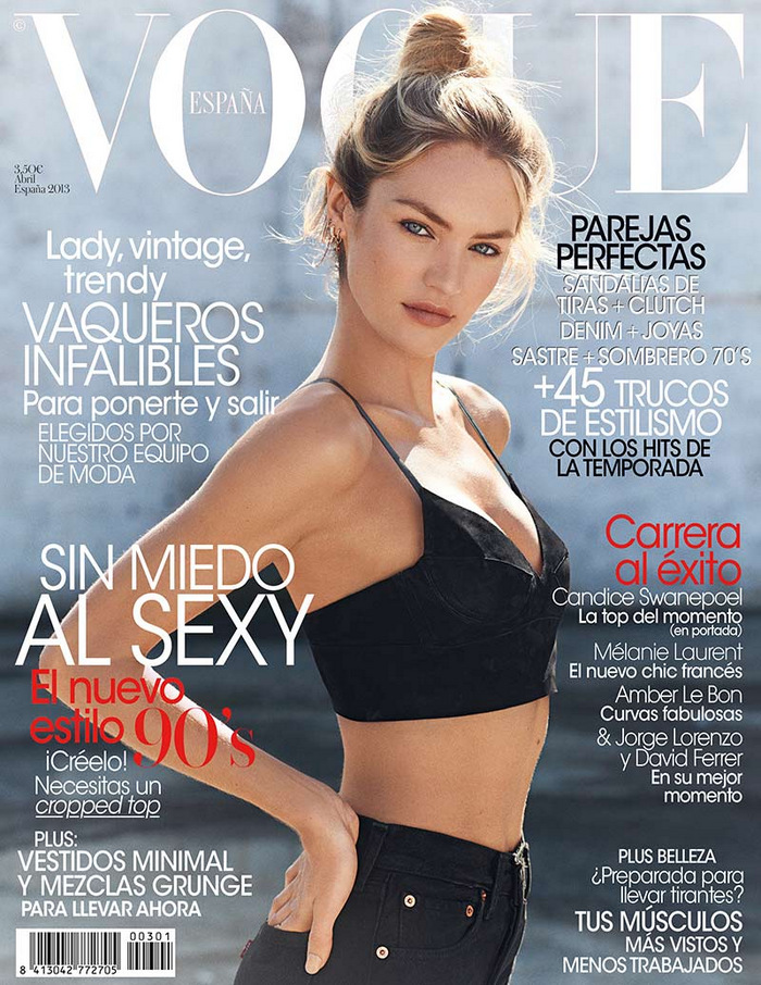 vogue-spain-april-2013-candice-swanepoel-by-mariano-vivanco-cover.jpg