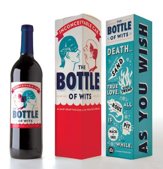 106842_lovley-package-the-bottle-of-wits1-e13290113499121.jpg