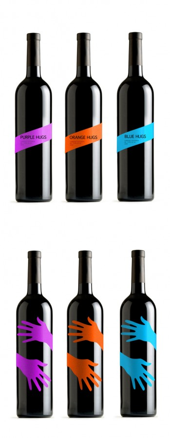 wine-label-5-349x900.jpg
