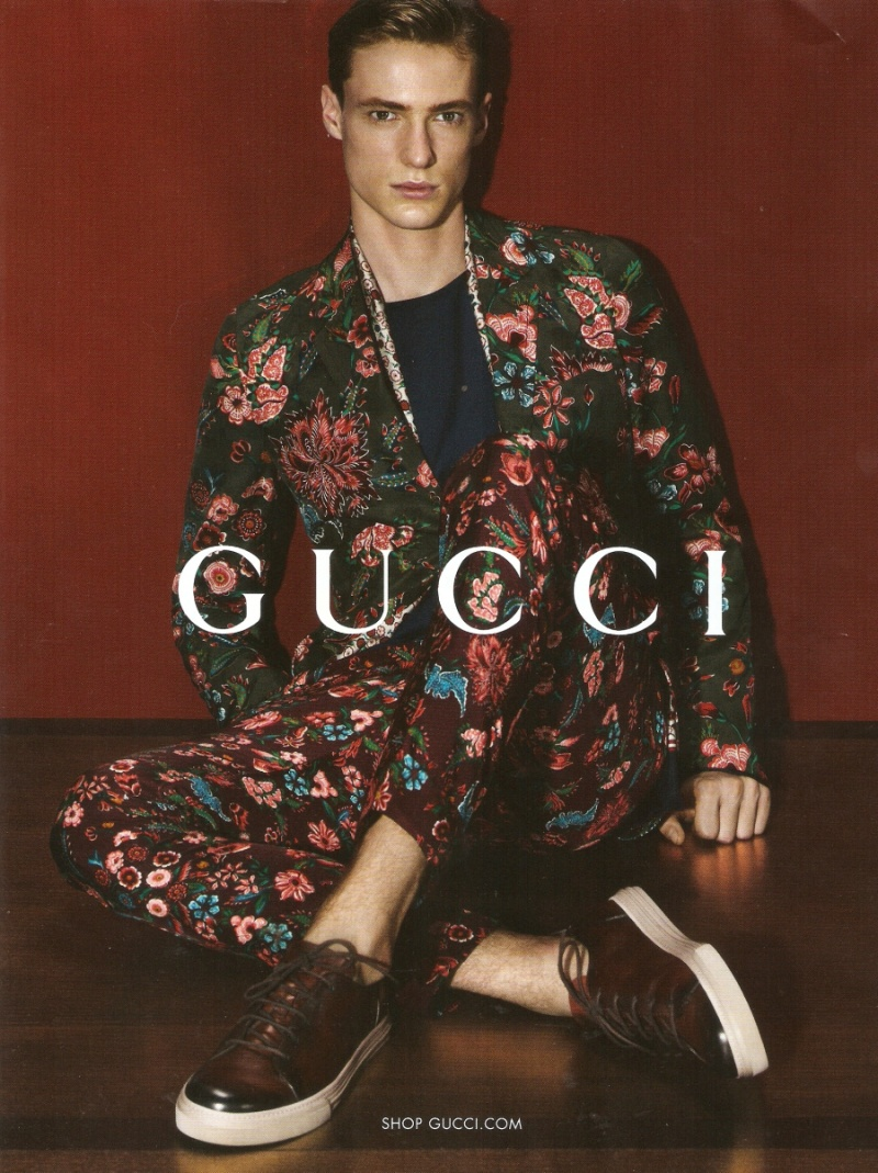 gucci-spring-summer-2014-campaign.jpg