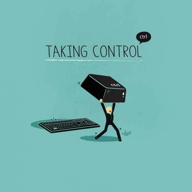 funny-cool-illustrations-chicquero-taking-control.png
