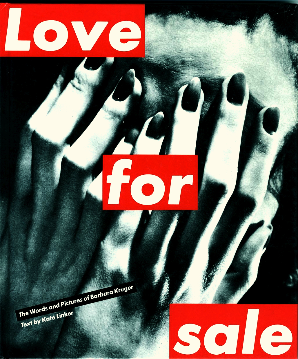 barbara_kruger_love_for_sale_godsavedadaism.jpg