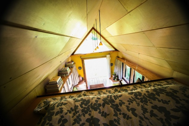 200-square-foot-pocket-shelter-mobile-house-by-aaron-maret-15.jpeg