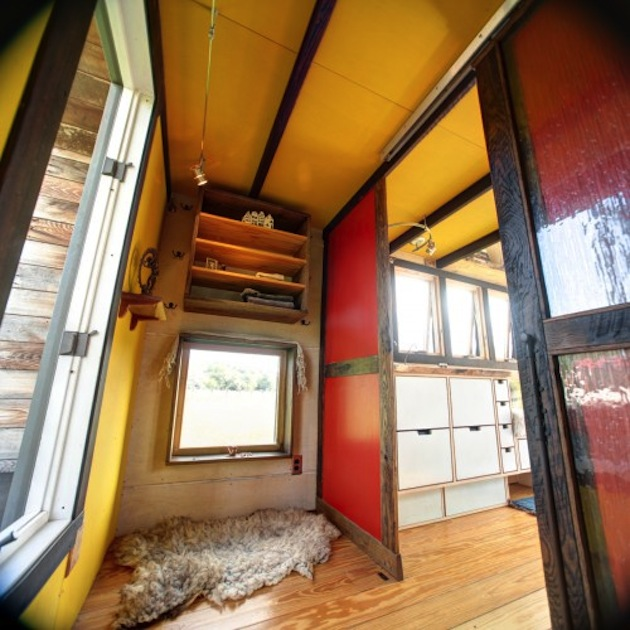 200-square-foot-pocket-shelter-mobile-house-by-aaron-maret-16.jpeg