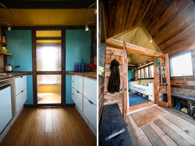 200-square-foot-pocket-shelter-mobile-house-by-aaron-maret-18.jpg