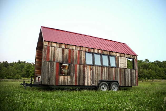 200-square-foot-pocket-shelter-mobile-house-by-aaron-maret-4.jpeg