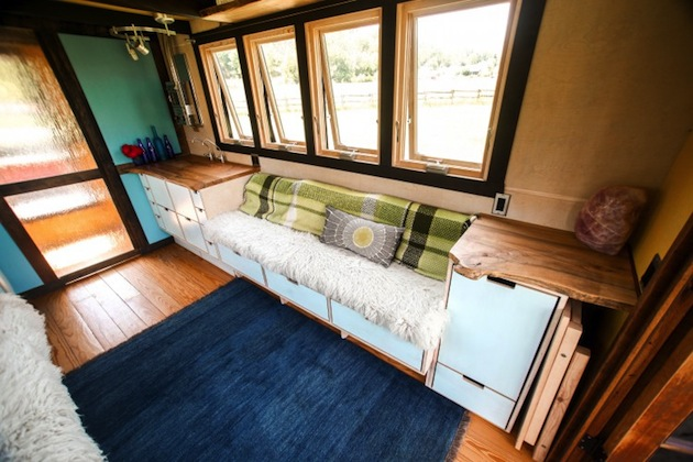 200-square-foot-pocket-shelter-mobile-house-by-aaron-maret-6.jpeg