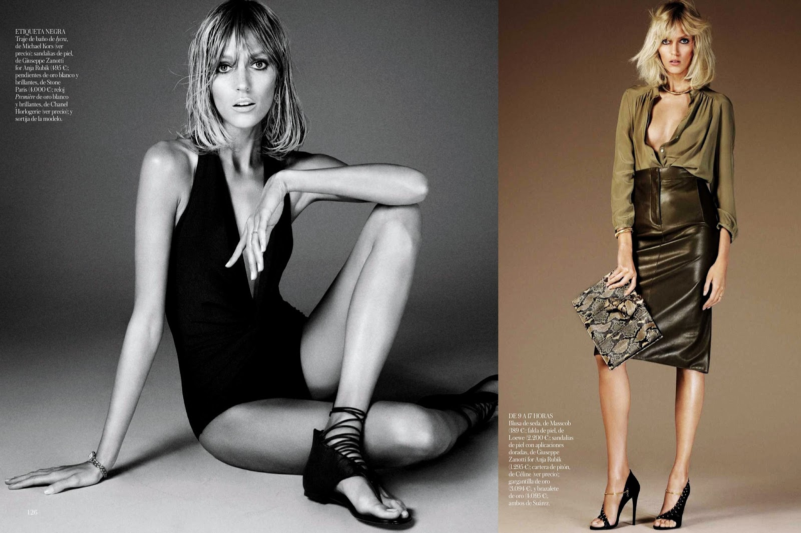 fashion_scans_remastered-anja_rubik-vogue_espana-june_2013-scanned_by_vampirehorde-hq-10.jpg