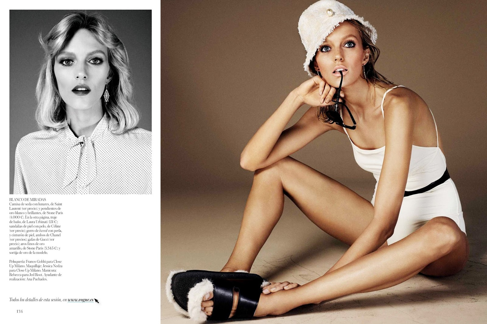 fashion_scans_remastered-anja_rubik-vogue_espana-june_2013-scanned_by_vampirehorde-hq-13.jpg