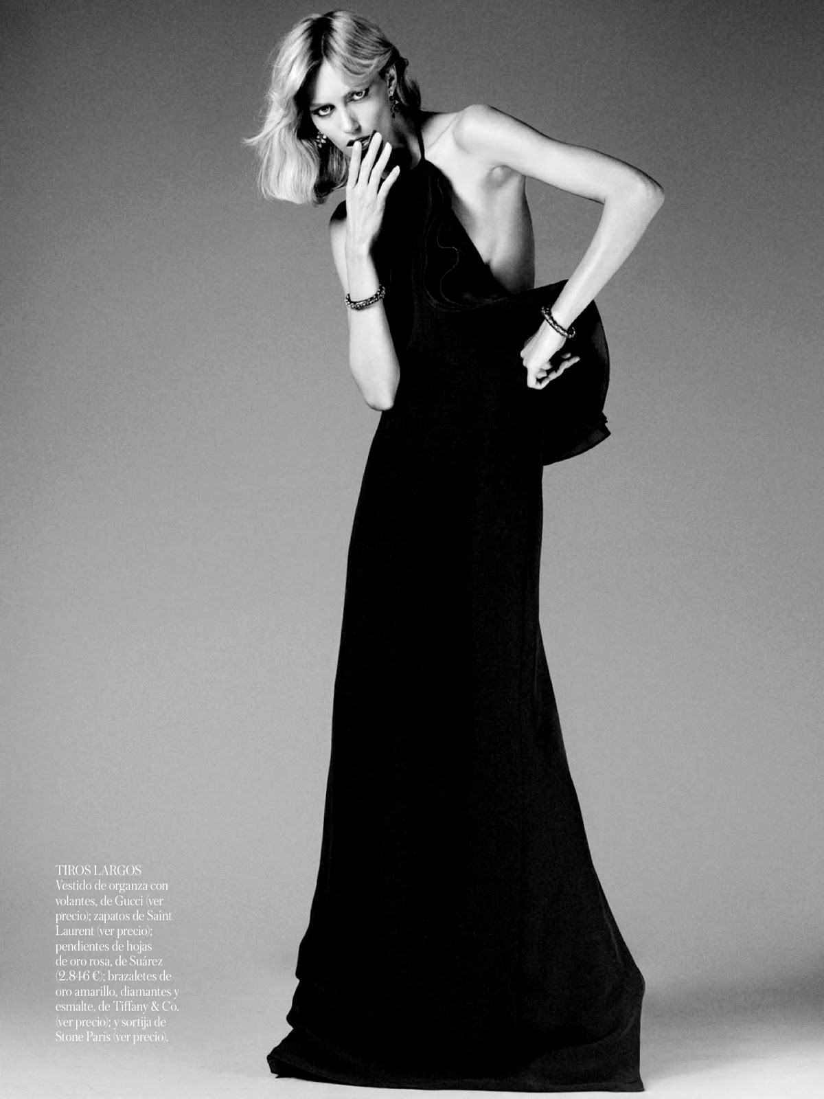 fashion_scans_remastered-anja_rubik-vogue_espana-june_2013-scanned_by_vampirehorde-hq-4.jpg
