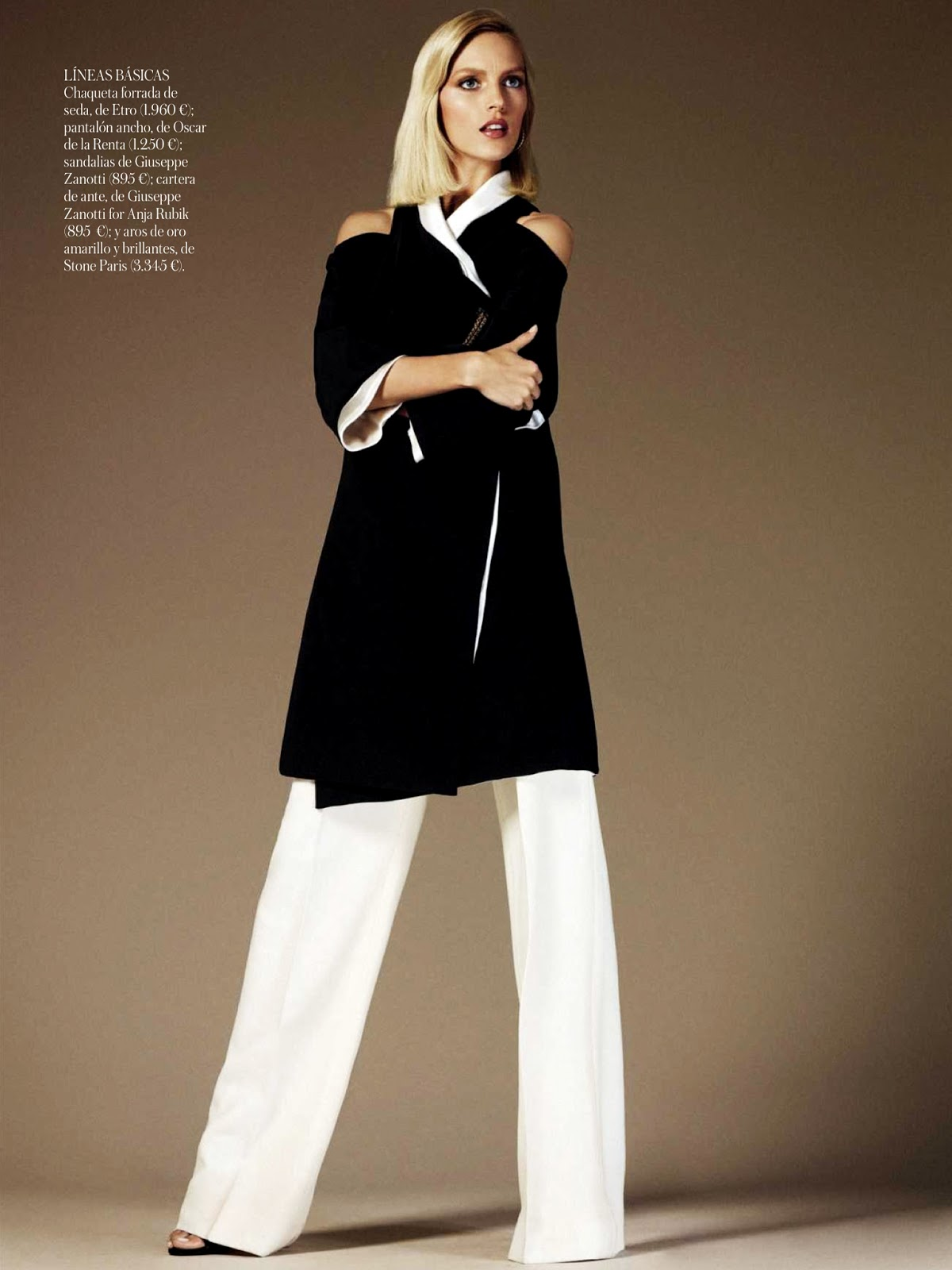 fashion_scans_remastered-anja_rubik-vogue_espana-june_2013-scanned_by_vampirehorde-hq-6.jpg