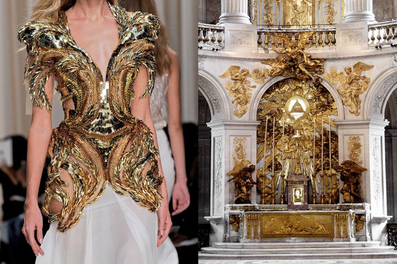 Everything In Fashion Dopasowane Inspiracje