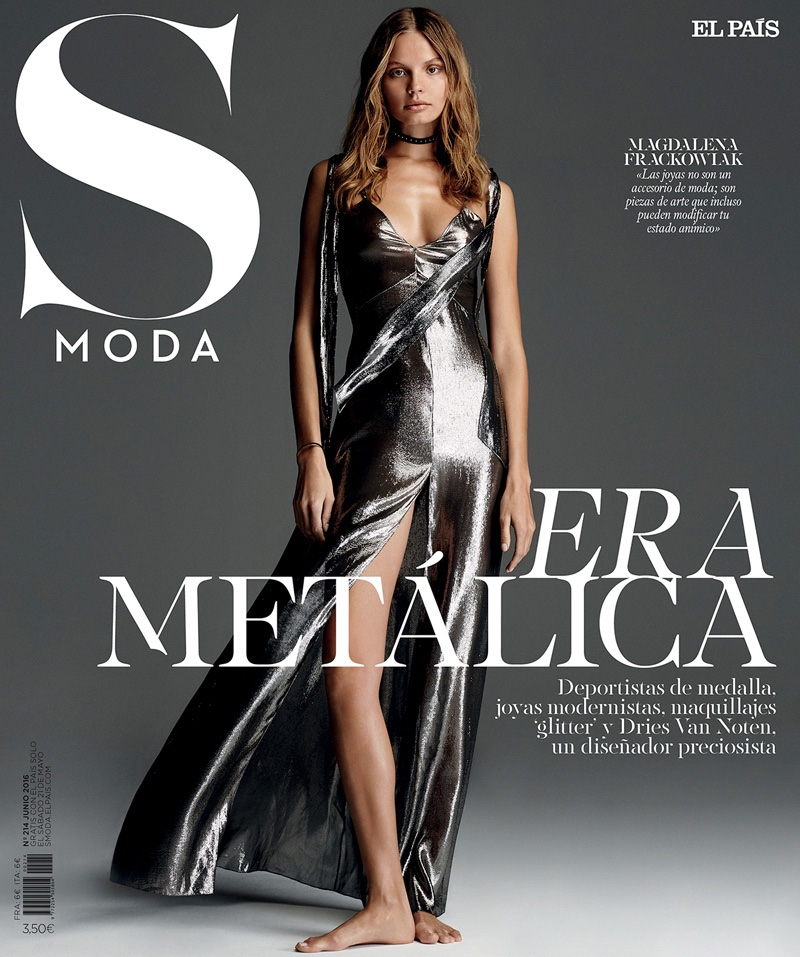 magdalena-frackowiak-s-moda-june-2016-cover-editorial01.jpg